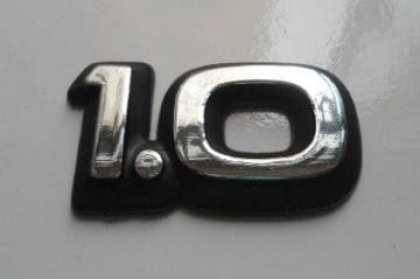 emblema 1.0
