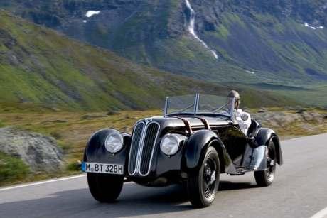 BMW-328_1936_800x600_wallpaper_01