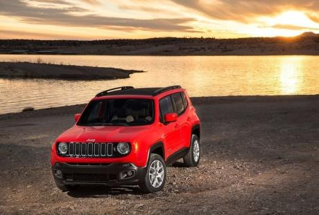 Jeep-Renegade_2015_800x600_wallpaper_04