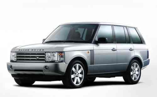 Land_Rover-Range_Rover_2003_1024x768_wallpaper_11
