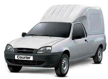 ford-courier-van