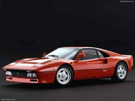 Ferrari-288_GTO_1984_800x600_wallpaper_01