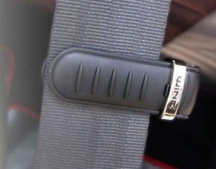 clip stopper c