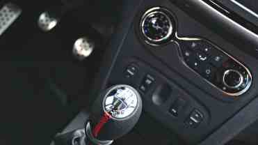 Sandero RS AUTOentusiastas 25