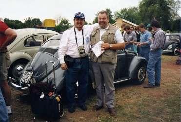 Foto de 1995