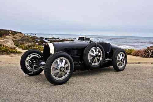Pur-Sang-Bugatti-T35B-1