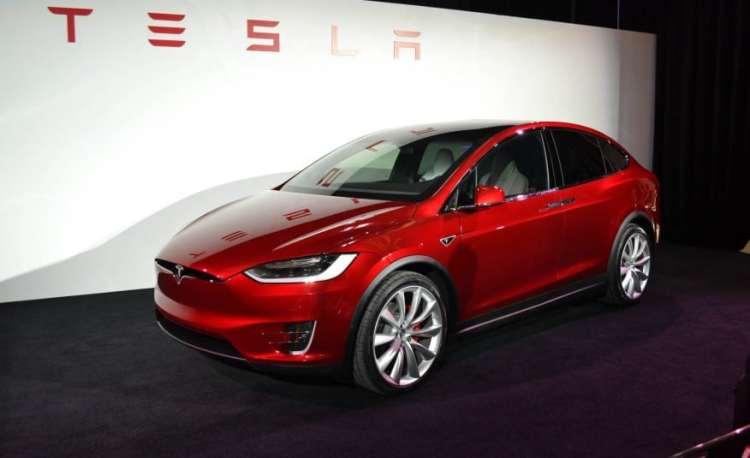 Foto Legeda 04 coluna 0116 - Tesla