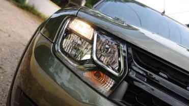 Renault Duster Oroch AUTOentusiastas - 04