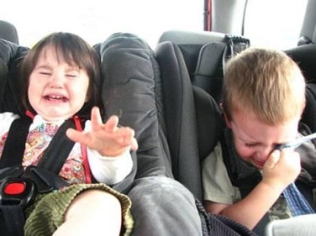 Para aí que vou descer! (foto: cantechletter.com)
