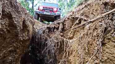Jeep Wrangler 65