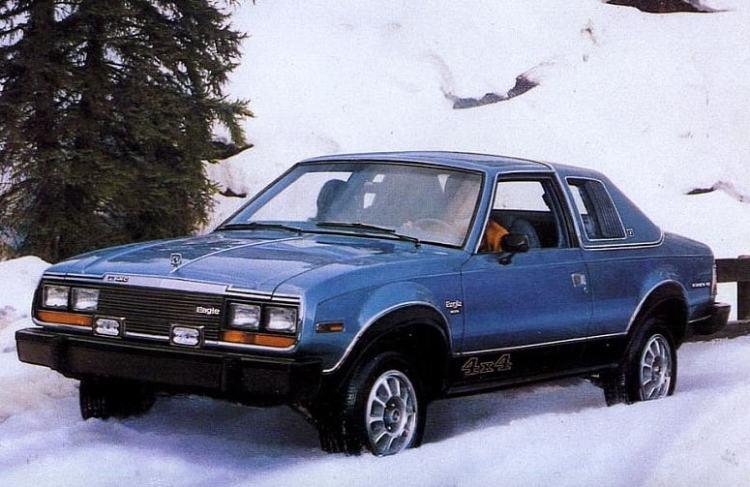 1980 AMC Full Line-06