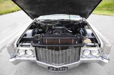 Cadillac DeVille 1970 003
