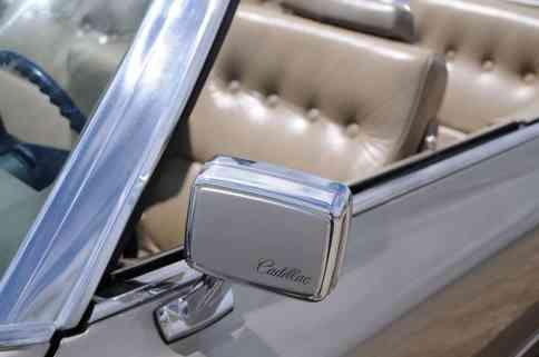 Cadillac DeVille 1970 011