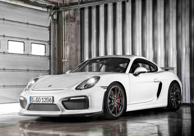 Porsche-Cayman_GT4_2016_1280x960_wallpaper_01