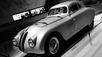 328 Touring Coupé