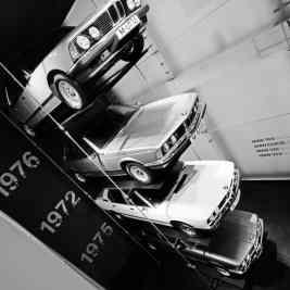 BMW nomenclatura 03