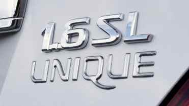 Nissan Versa 20_1_resize