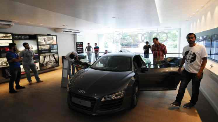 Workshop Audi 04_resize