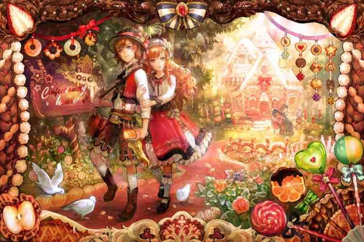 Hansel.and.Gretel.full.1250245