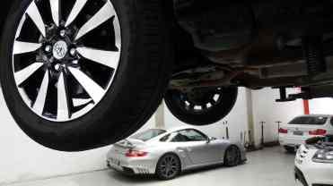 Escolha acertade de pneus: 185/60R15