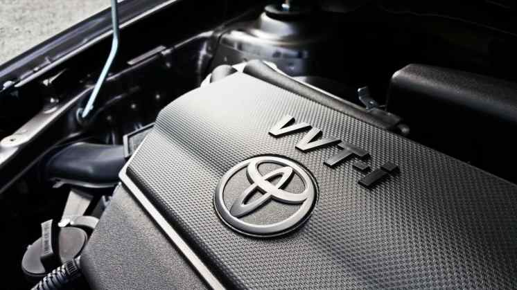 Toyota Etios 15