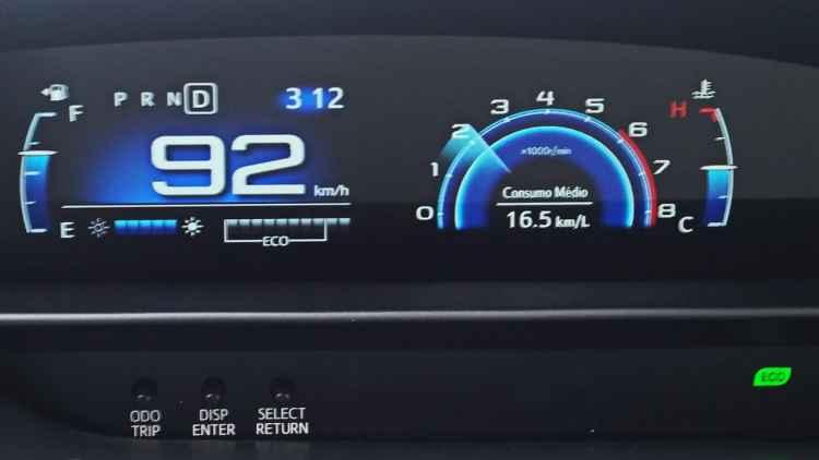 Toyota Etios 22