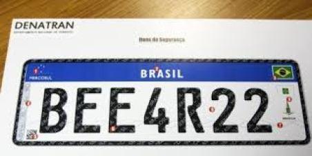 8-6-16 placas 1