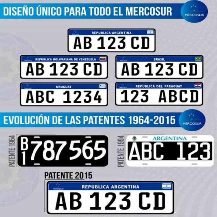 8-6-16 placas 3
