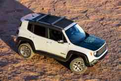 Jeep 75 anops 59