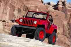 Jeep 75 anops 63