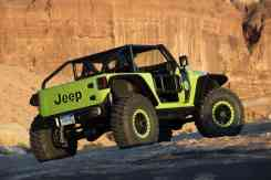 Jeep 75 anops 73