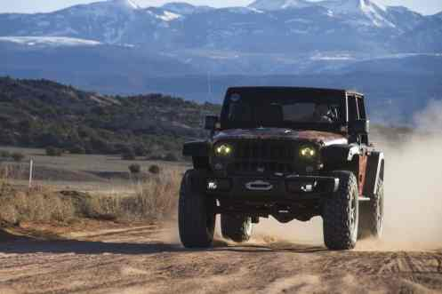 Jeep 75 anops 82