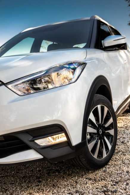Nissan Kicks (33)