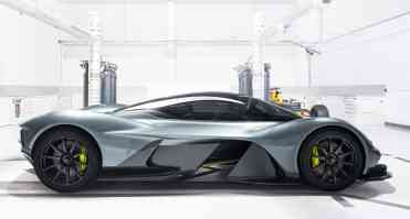 astonmartin-rb-001_02