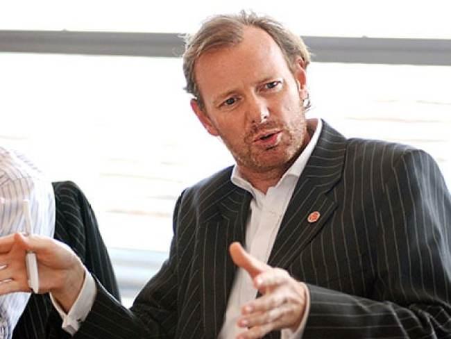 Milionário inglês quer arrendar Silverstone e anuidade superior a R$ 4 milhões (Foto Arquivo)