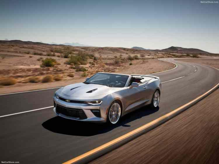Chevrolet-Camaro_Convertible-2016-1600-01