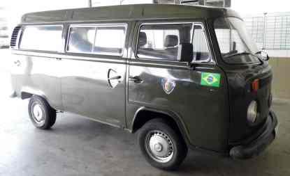Exército Brasileiro (Site Webkit Plastimobilismo)