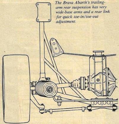 fiat-brava-rear-suspension7