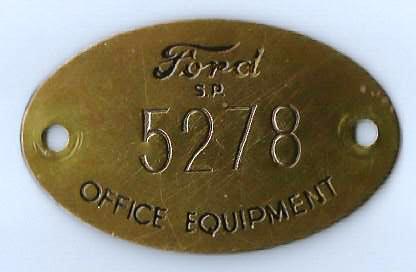 emblema-ford