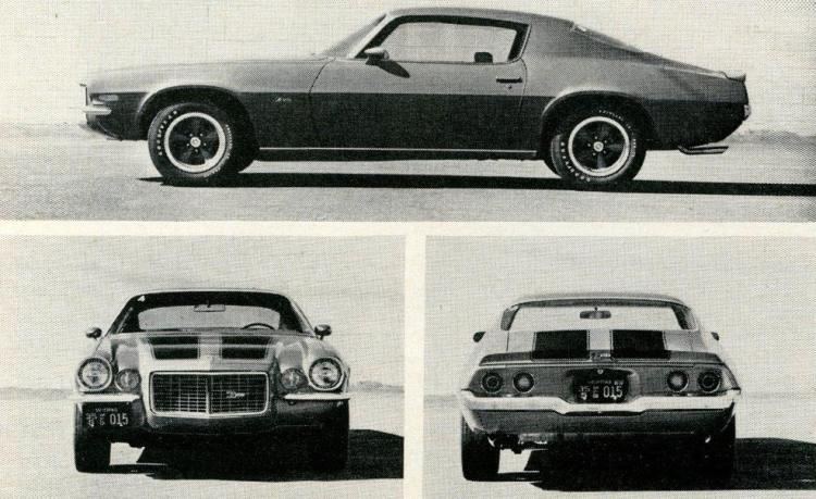 1970-chevrolet-camaro-z-28-photo-564483-s-986x603