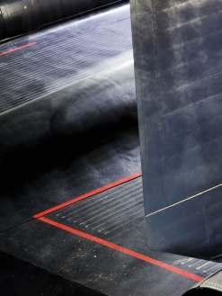 Detalhes das asas com corrugado (projecthabu.org)