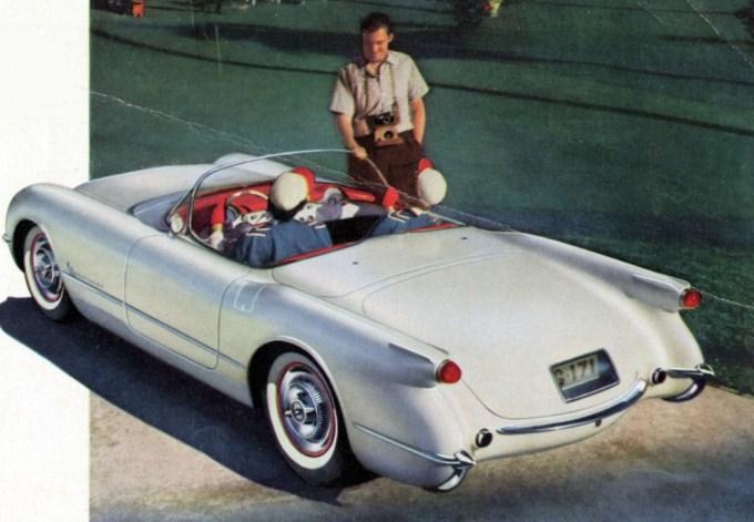 1953-chevrolet-corvette-rev