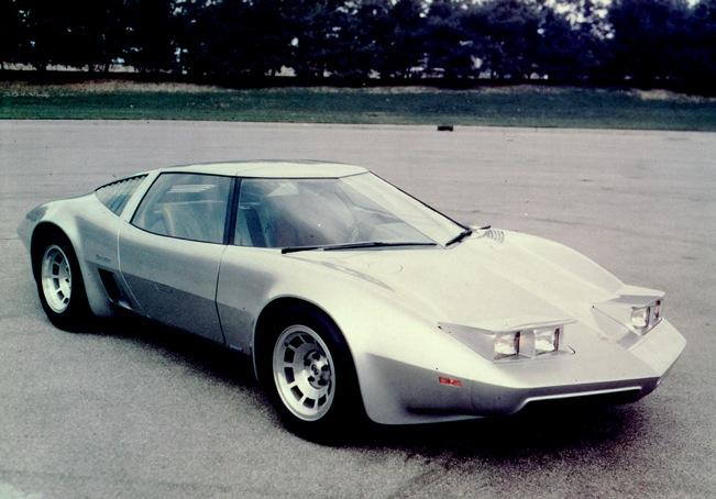 1976-chevrolet-aerovette-concept