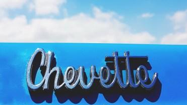 chevtte-logo