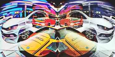 Salao do Automóvel 2016 24
