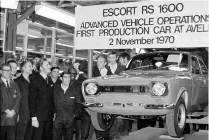 avo-escort-rs-1600