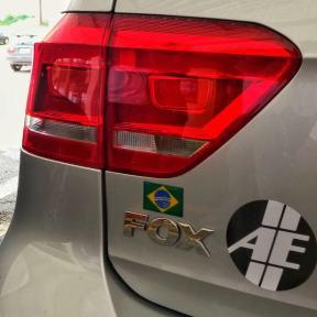 II Passeio AE Fernando Silva 057