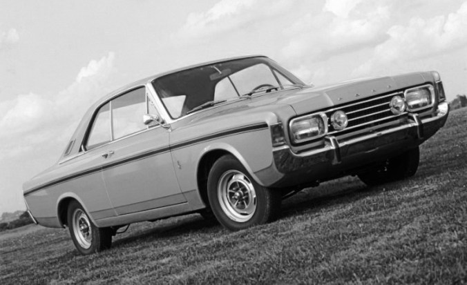 ford-20m-rs-19691-876x535