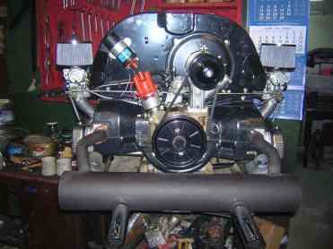 AG-70-Foto-39