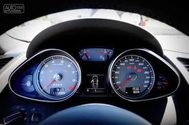 AUTOentusiastas - Audi R8 - 16